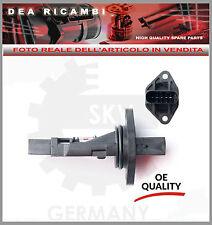 07D502 Debimetro Misuratore Massa Aria MERCEDES CLASSE S (W140;220)  91 -> 05