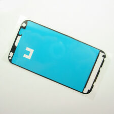 LCD Touch Screen Digitizer Adhesive Sticker For Samsung Galaxy S2 Epic SPH- D710