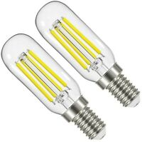 Genuine Bosch Cooker Hood Halogen Lamp Bulb 30w E14