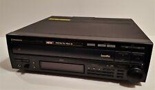 Pioneer CLD-2700 - LASER DISC - (Nuovo con Imballo - Rarità)