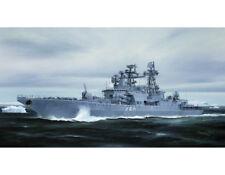 Trumpeter 04531 1/350 Russian Admiral Chabanenko