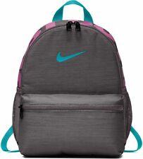 Graue Nike Sportrucksäcke günstig kaufen | eBay
