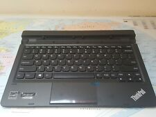 Lenovo ThinkPad Helix (2nd gen) Ultrabook Keyboard for 20CG and 20CH