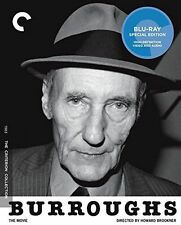 Biography Documentary NR Rated DVDs & Blu-ray Discs