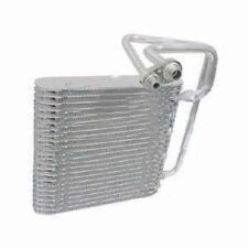 For Ford Fusion Mercury Milan Lincoln MKZ Base AC A/C Evaporator Core OE 54997