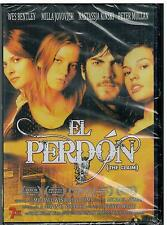 El perdon (The Claim) (DVD Nuevo)