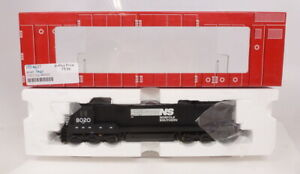 JH Atlas 8627 Norfolk Southern C30-7 #8020 MINT