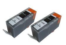 Maintenant encre 2 noir 364 XL non oem cartouche d'encre pour Officejet 4610 all-in-One 4620