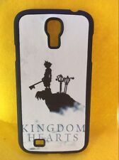 USA Seller Samsung Galaxy S4 Anime Phone case Cover Video Game Related