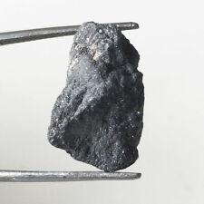 Irregular 18.90 Carat Grayish Color Natural Loose Rough Raw Superb Diamond