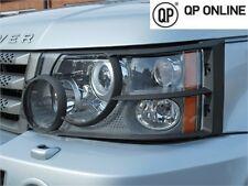 Range Rover Sport avant paire de lumière gardes NEUF vub501930