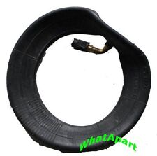 6 x 1 1/4 inner tube for gas and electric scooter