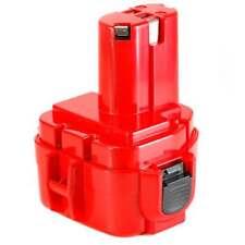 Batterie Outil pour Makita Tournevis à 1200, 1201, 1220, 1222, 1233
