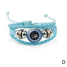 Damen Herren Surferarmband Orient Allah Koran Islam Sure Geschenk Bracelet القرآ