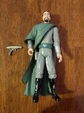 Star Wars Bail Organa figure