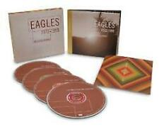 Eagles - Selected Works (1972-1999) (NEW 3CD)