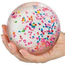 Calming Autism Sensory Storm Ball Special Needs Liquid Motion Toys ADHD