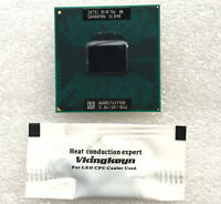 Intel Core 2 Extreme X9100 - 3.06GHz 1066MHz SLB48 Socket P PGA478 CPU Processo