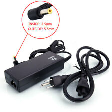 72W AC Adapter for Panasonic ToughBook CF-Y4 CF-50 CF-51 CF-30 CF-18 CF-34