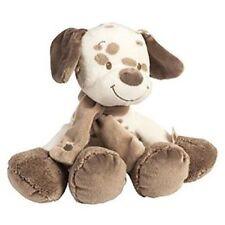 Peluches et doudous chiens Nattou pour bébé