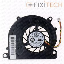 Nouveau Ventilateur Refroidisseur Fan pour MSI Wind u90 u90x u100 u110 u120 u130 u135