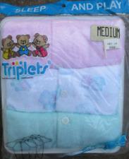 a3b62b1ebd29 Children s Vintage Sleepwear for sale