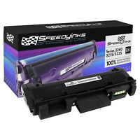 Compatible Xerox Phaser 3260, WorkCentre 3215 3225 HY Black Toner 106R02777