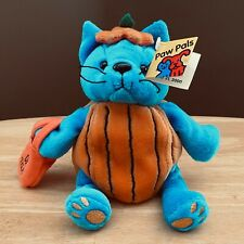 Paw Pals Collection Jac-O-Blue
