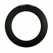 Nissin adapter ring 55mm for digital MF18