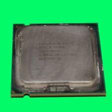 CPU Intel Dual Core E3110 1333 MHz  LGA 775