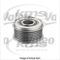 New Genuine VALEO Alternator Freewheel Clutch Pulley 588003 Top Quality
