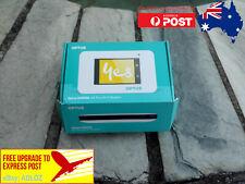 Unlocked Netgear Aircard AC800S Optus 4G Cat11 600mpbs Mobile Wi-Fi Modem Router