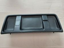 VW T5 Transporter Facelift Ablagefach 7E0857922G Stauraum Stowage Compartment