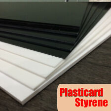 Styrene Sheet Products For Sale Ebay