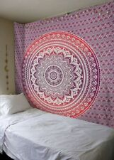 Ombre-Hippie-Wall-Hanging-Indian-Mandala-Tapestry-Bohemian-Single-Size-Bedding