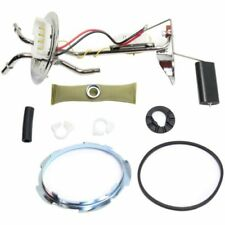 New Fuel Sending Unit For Ford F-250 1987-1989
