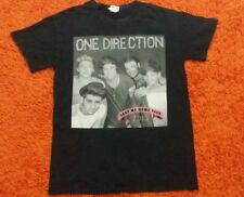 ONE DIRECTION TAKE ME HOME TOUR 2013 T SHIRT