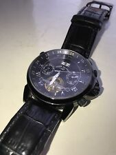 Genuine ANDRE BELFORT ETOILE Polaire IP WATCH AB 4410