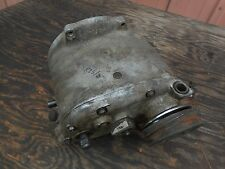 BMW R25/3 R25 COMPLETE TRANSMISSION VERY GOOD CONDITION