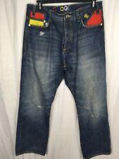 Coogi Mens Jeans 38-34