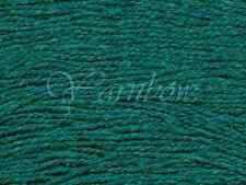 Elsebeth Lavold ::Silky Wool #101:: yarn Mallard