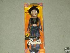 Barbie Halloween Star Barbie New in box