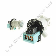 Compatible BEKO Flavel Washing Machine Drain Pump 2880400600 WM WMA & WF Models