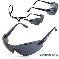 Lunettes de Protection VIPER Homme Sport Soleil Airsoft VIPCF