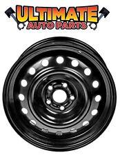 "Wheel Steel 16"" for 09-17 Toyota Corolla"