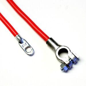 Battery Cable-Deka Deka East Penn 00292