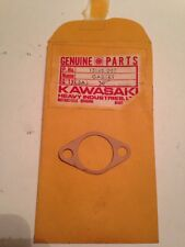 Kawasaki 13146-002 - GASKET NEUTRAL SWITCH
