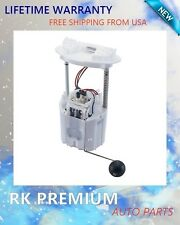 Premium Fuel Pump for Chrysler 300 Dodge Challenger Charger Magnum E7241M 18 Gal