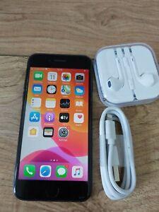 Apple iPhone 7 - 32GB - Black  factory (Unlocked)