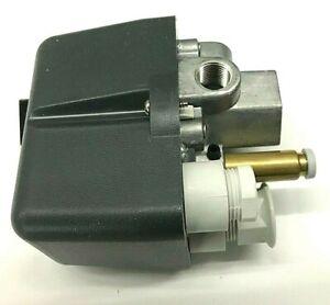 Metabo Druckschalter/ Pressure Switch MDR2-EA/11